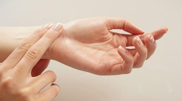 كيف تكتشف مشاكلك الصحية بنفسك أثناء الحجر الصحي ؟