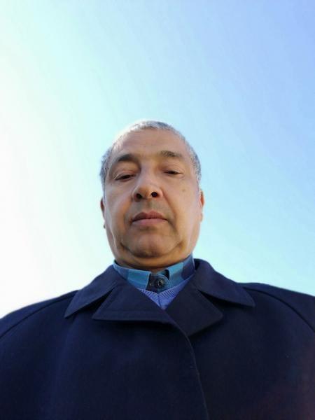 من الذي تغير وماذ يجري في الأوساط السياسية المغربية