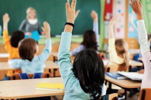 هادشي لي بغينا...مؤسسة للتعليم الخاص تعفي أباء وأولياء تلاميذها من واجبات التمدرس بسبب كورونا