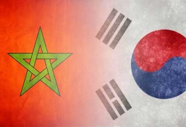 """المغرب يستورد أزيد من 100 ألف جهاز لكشف فيروس """"كورونا"""" من كوريا الجنوبية"""