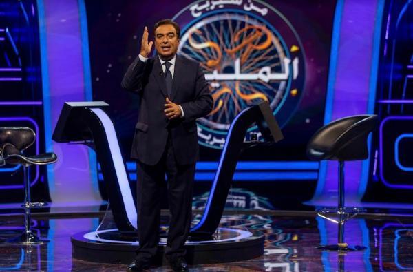 """كوكبة من نجوم العالم العربي في حلقة خاصة من """"مَن سيربح المليون"""" على MBC"""