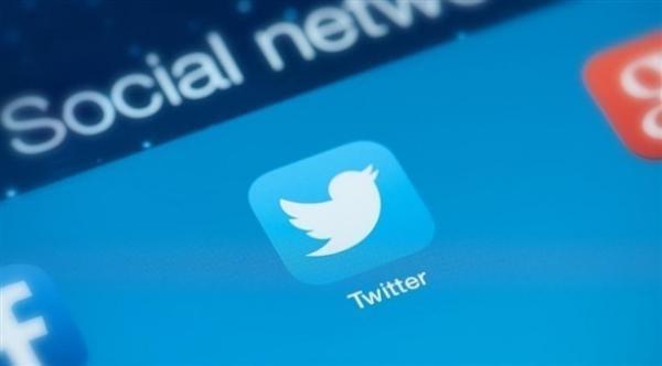تويتر يعتذر عن استخدام أرقام مستخدميه لأغراض دعائية