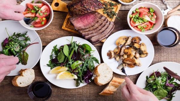 خبراء يؤكدون: عدم تناول هذه المادة الغذائية يبعد عندك خطرالوفاة المبكرة