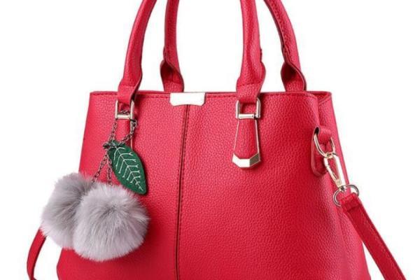 كيف يمكن تفادي نقل عدوى كورونا عبر حقيبة اليد ؟