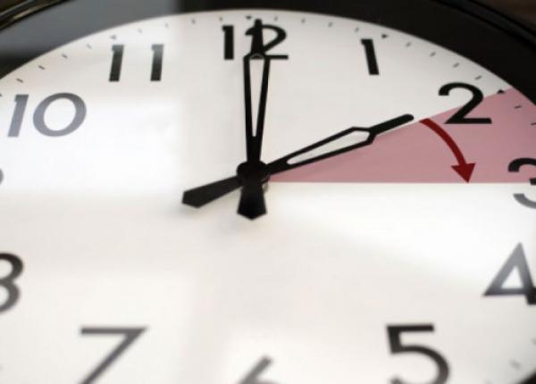 """متى سيعود المغرب إلى اعتماد """"الساعة الجديدة"""" مرة أخرى؟"""