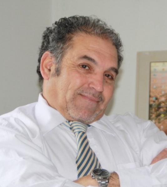 """رؤساء الجماعات بالمغرب """" حكام بدون حكامة """""""