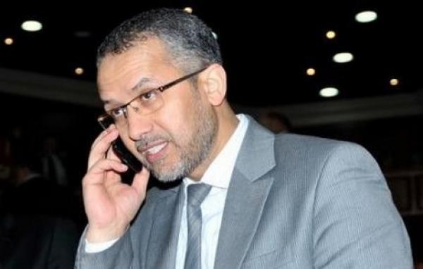 """خلاف قانوني ينسف دورة أكتوبر لمجلس """"الشوباني"""""""