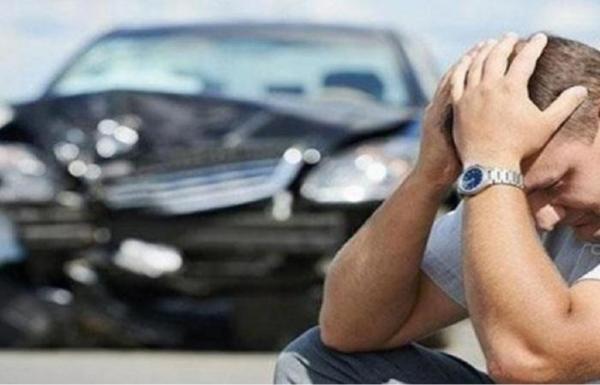 أخطاء شائعة يرتكبها قائدو السيارات عليك الانتباه منها