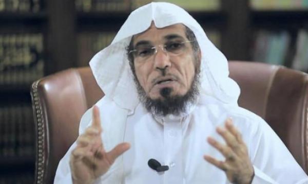 """السلطات السعودية تقرر """"إعدام"""" الشيخ """"سلمان العودة"""" ومن معه بعد رمضان"""