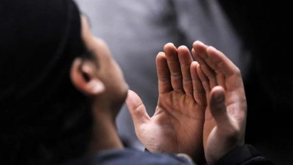 تعرف على دعاء اليوم 11 من رمضان وثوابه