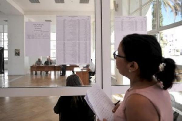 رسميا ... هذا هو عدد المسجلين في اللوائح الانتخابية برسم انتخابات 7 أكتوبر