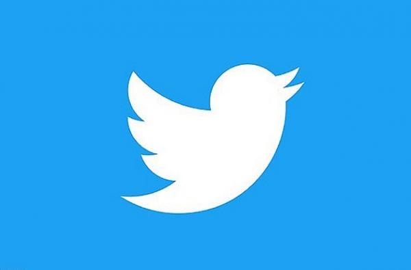"""رسميا: اتهام مهندسين بـ""""تويتر"""" بالتجسس لصالح السعودية وتورط شخص من العائلة الملكية في العملية"""