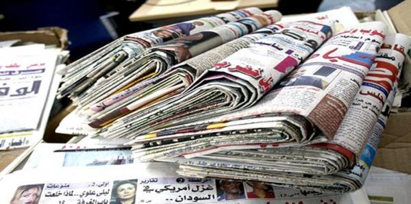 الحكومة تقرر منح 20 مليار للصحافة الورقية من أجل إنقاذها من الإفلاس