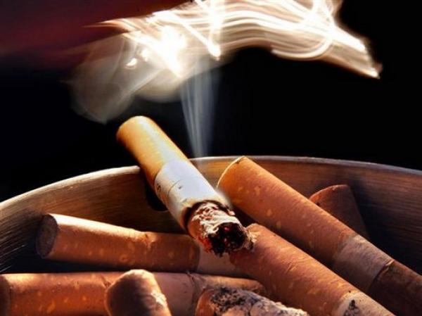 متى يستعيد الجسم كامل صحته بعد ترك التدخين؟