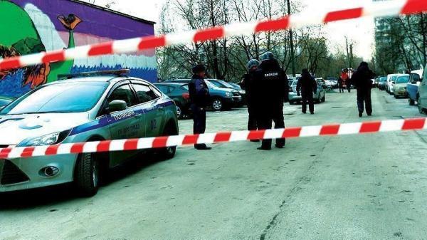 مقتل طالبين وإصابة 3 في إطلاق نار بمدرسة روسية