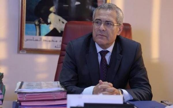 وزير العدل يكشف عن خطة المغرب من أجل التصدي لغسل الأموال وتمويل الإرهاب