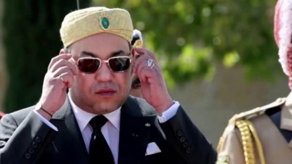 """الملك محمد السادس """"غاضب"""" ويدين بشدة الاعتداء على مسجدين بنيوزيلاندا"""
