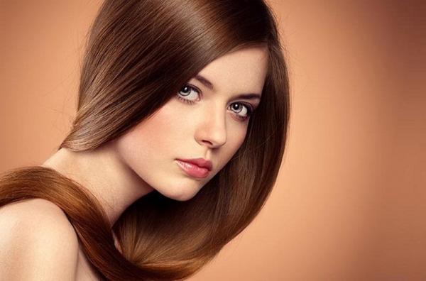 طريقة بسيطة وفعالة للحصول على شعر ناعم
