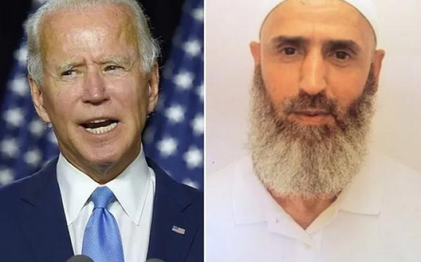"""أمريكا مُنوهة بدور المغرب في إعادة المعتقل """"عبد اللطيف ناصر"""": البلدان يتمتعان بتعاون قوي في مكافحة الإرهاب"""