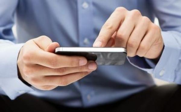 """مستخدمو خدمة الدفع الإلكتروني """"آليباي"""" الصينية يتجاوز مليار شخص"""