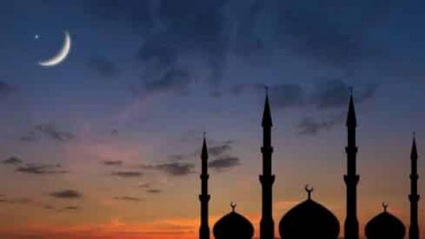 معلومات عامة عن رمضان