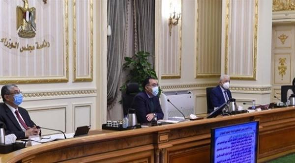 مصر تتعاقد على شراء 20 مليون جرعة من لقاحات كورونا