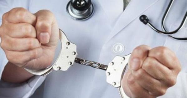 """إعتقال طبيب فرنسي """"مزيف"""" يجري عمليات تجميل بمراكش وهكذا افتضح أمره!"""