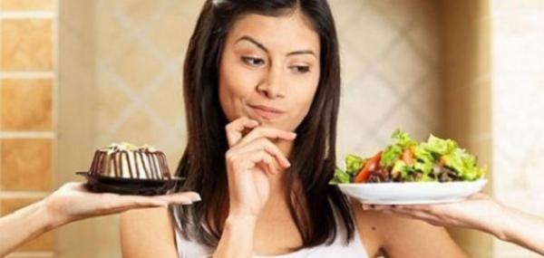 أغذية طبيعية تمكنك من الزيادة في الوزن