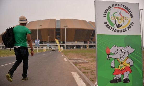 المغرب يُنظم بطولة أفريقية جديدة بعد انسحاب غينيا الاستوائية