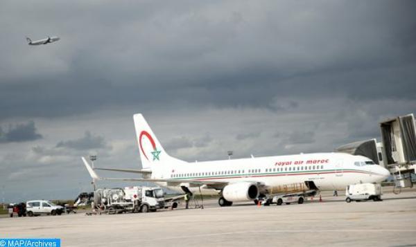 """""""لارام"""" تحدد أسعارا ثابتة للرحلات الجوية الخاصة"""