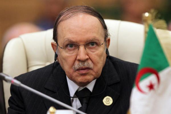 خطاب عبد العزيز بوتفليقة في أبوجا يسعى لتصدير الأزمة الداخلية التي تعيشها الجزائر ويخدم أجندة خارجية تهدف إلى تأزيم العلاقات الثنائية