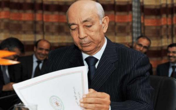 سلامة المنتجات الغذائية بالمغرب..أو عندما أغفل جطو مسؤولية مجموعة من المؤسسات الحكومية
