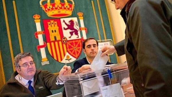 للمرة الثانية في 2019.. الإسبان يصوتون في انتخابات مبكرة الأحد