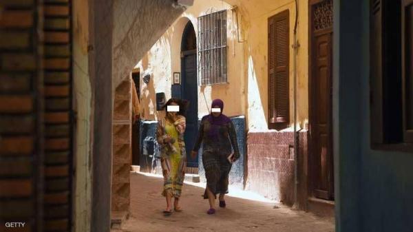 كيف ستعود الحياة إلى طبيعتها بالمغرب ..ما بعد فيروس كورونا