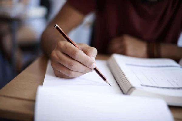 تغيير موعد الامتحان الجهوي الموحد للسنة الأولى من البكالوريا والامتحان الجهوي للأحرار دورة 2019