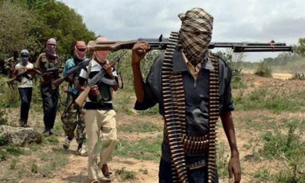 مقتل 8 أشخاص بينهم 6 سياح فرنسيين في النيجر