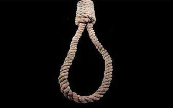 شاب يُقدم على الإنتحار شنقا وهذ حيثيات الحادث