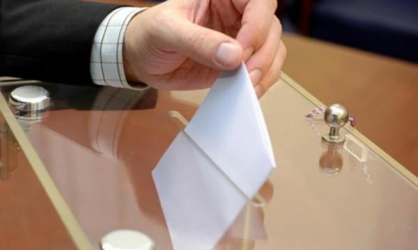 الأصالة والمعاصرة تفوز بانتخابات جزئية بالمجلس الإقليمي ببني ملال