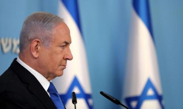 الحكومة الإسرائيلية تصادق على اتفاق رفع مستوى العلاقات مع المغرب