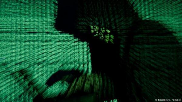 ثغرة أمنية بمايكروسوفت تهدد آلاف الأجهزة بجائحة سيبرانية