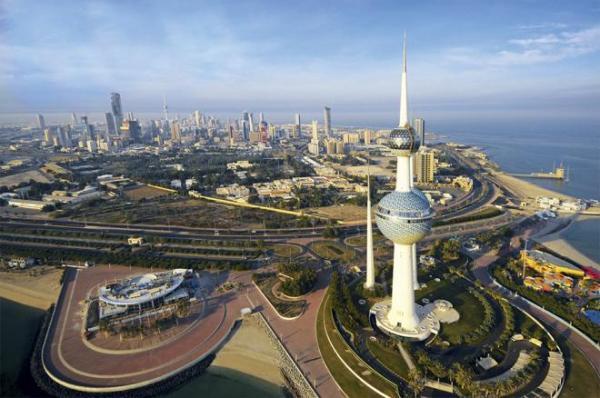 السلطات الكويتية تصدر قرارا مهينا للمغربيات وهذا ما جاء فيه