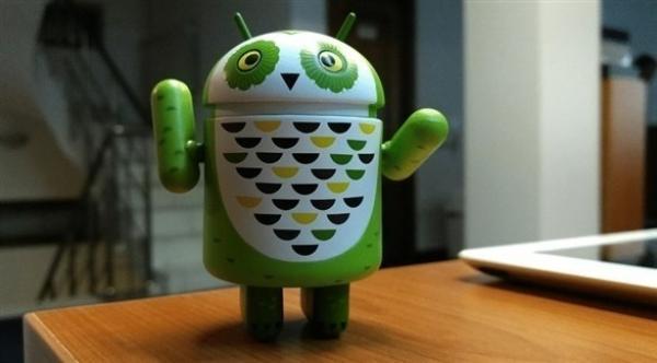 38 تطبيقاً خبيثاً يمارس أنشطة مشبوهة على غوغل بلاي