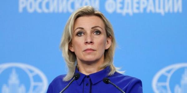 روسيا: أمريكا فقدت أي حق في توجيه ملاحظات لأحد بشأن حقوق الإنسان