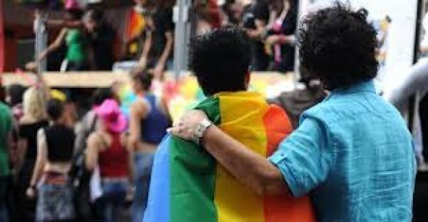 حقيقة رجم مثليين بالحجارة في مراكش حسب رواية مصالح الأمن