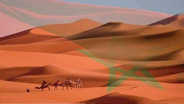 الأمم المتحدة تعتمد وبدون تصويت قرارا يهم الصحراء المغربية