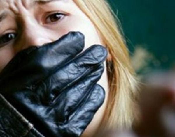 اعتقال أحد مختطفي الأستاذة الاسبانية ضواحي العرائش وتحديد هوية الثاني