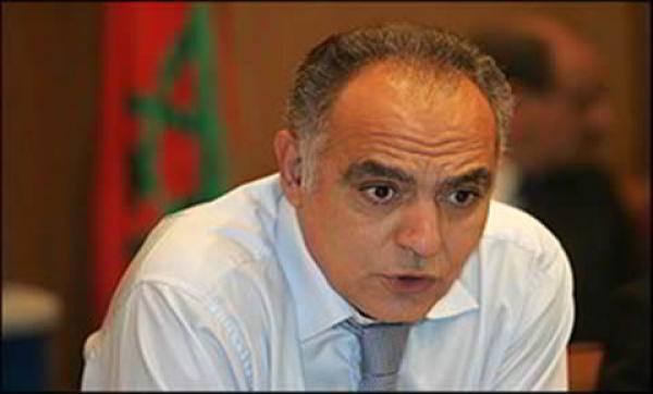 مزوار سيطالب بنكيران بإعفاء أحد وزراء حزبه في حال عدم الانضباط