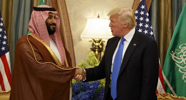 """مؤتمر البحرين..ما هي أهم القرارات التي اتخذها ترامب تمهيدا لتنفيذ """"صفقة القرن""""؟"""