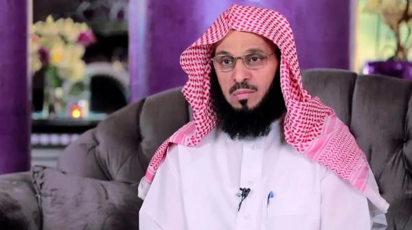 """حقيقة خبر وفاة الشيخ عائض القرني بعد إصابته بفيروس """"كورونا"""""""