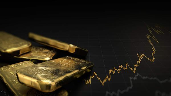 أسباب الانتعاش في حركة تداول الذهب وفرص الاستثمار الفترة المقبلة